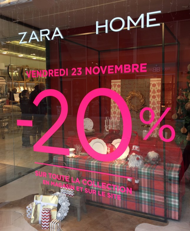 Zara-France-Black-Friday