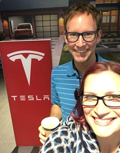 Mark-Tanja-Tesla