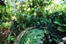 Hacienda Preserve
