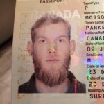 Canadian Jihadist or Hipster? Homeland Security Wants to Know