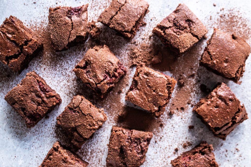 gluten free brownies, vegan brownie recipe, chocolate brownie recipe, dairy free, dairy free brownies
