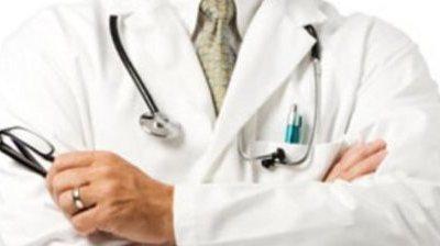 Εξέταση ουρολογικού ασθενούς