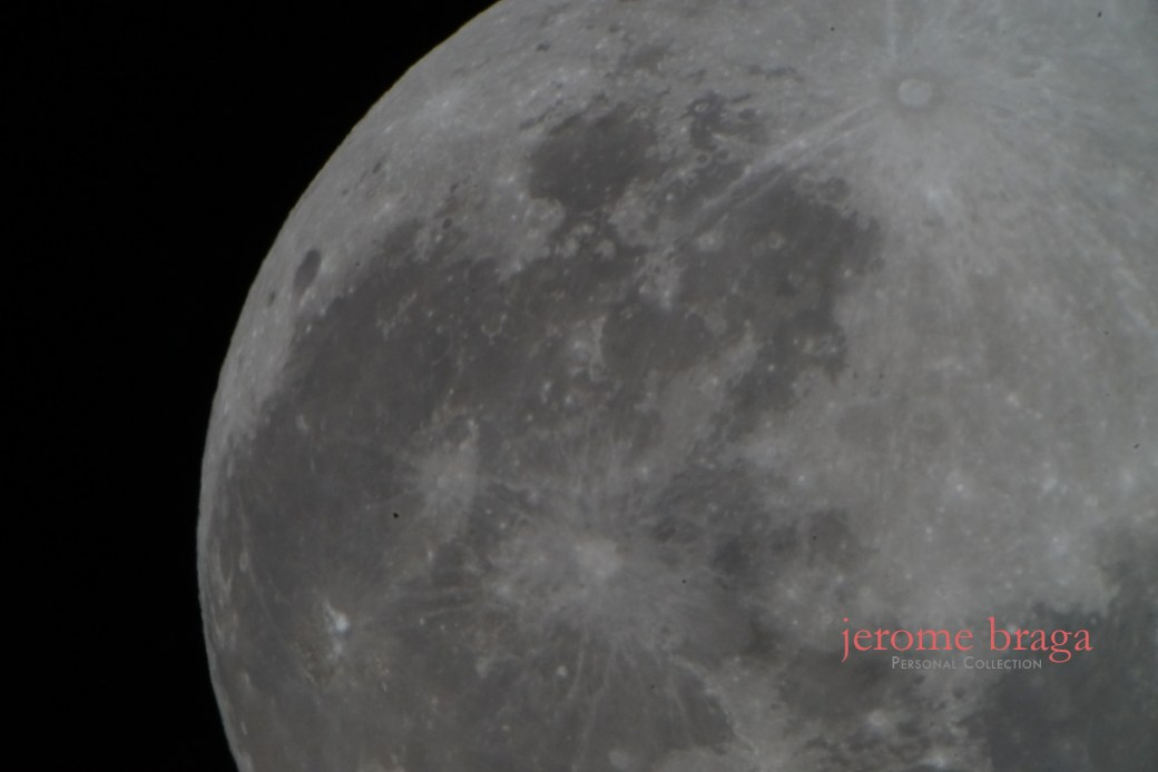 Supermoon_Jerome_Braga_0002