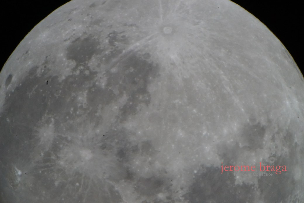 Supermoon_Jerome_Braga_0004
