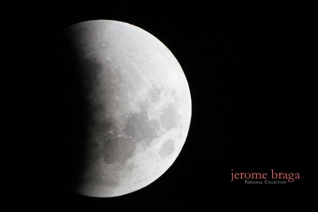 Supermoon_Jerome_Braga_0014