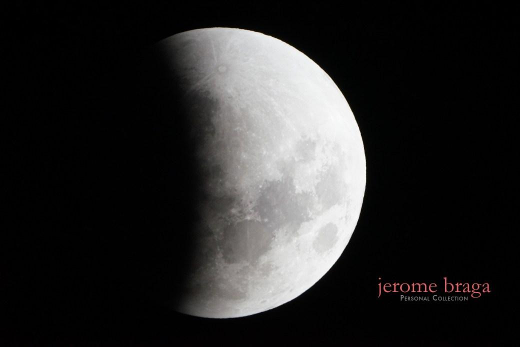 Supermoon_Jerome_Braga_0015