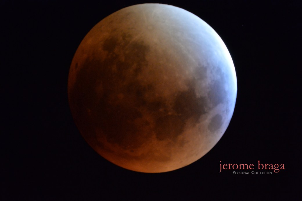 Supermoon_Jerome_Braga_0021
