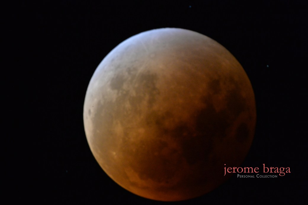 Supermoon_Jerome_Braga_0029