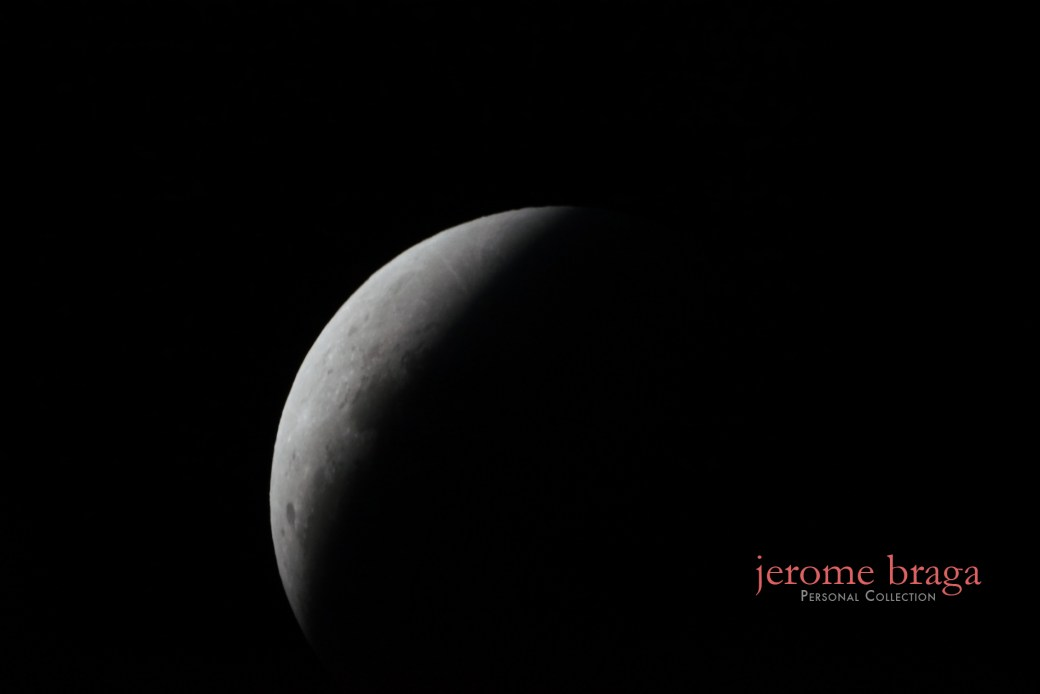 Supermoon_Jerome_Braga_0033