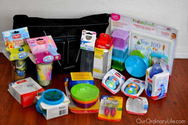 albertsons baby products food dishes cups sippy