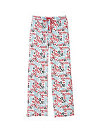 hanes sleep pj girls women