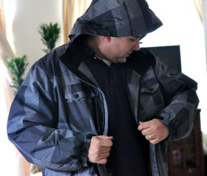 free country mens jacket