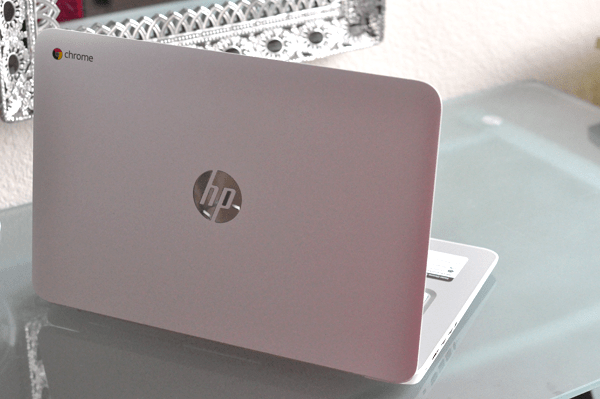 HP Chrome Book (4)