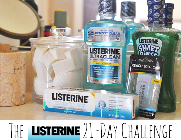 listerine reach floss whitening toothpaste (2)