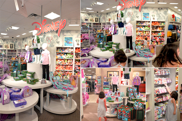 JCPenney Back to school kids (4)