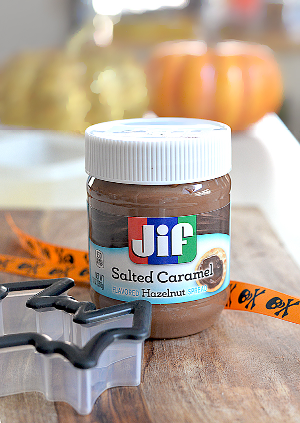 JIF Salted Caramel Hazelnut Spread Recipes (2)