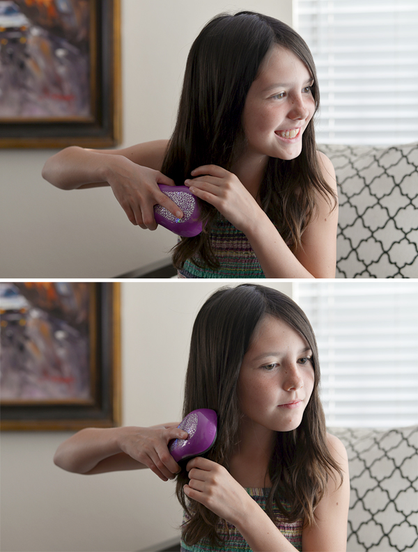 goody hairstyles for girls