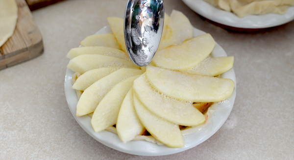 Monk Fruit In The Raw Apple Pies (6)