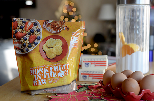 Monk Fruit Chocolate Chip Cookies (2)
