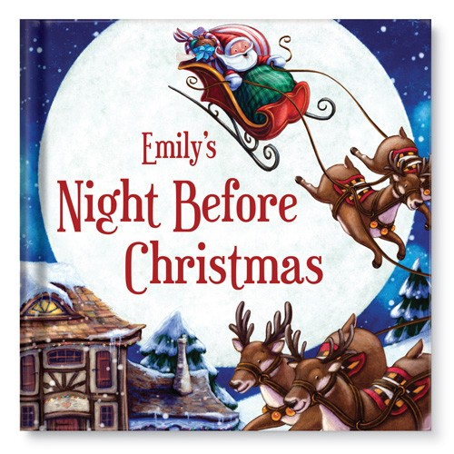 night-before-christmas-personalized-book-2.jpg