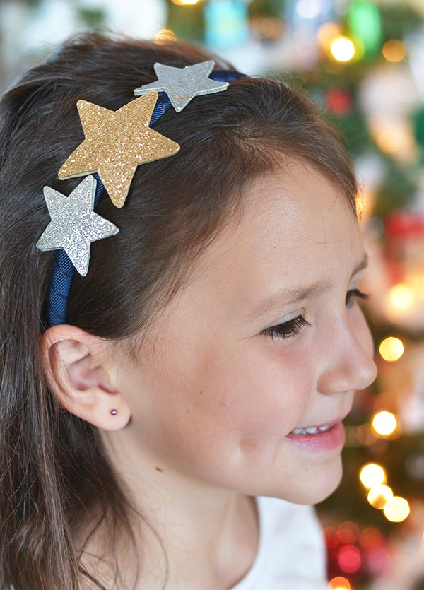Osh Kosh BGosh Kids Girl Clothing head band bow