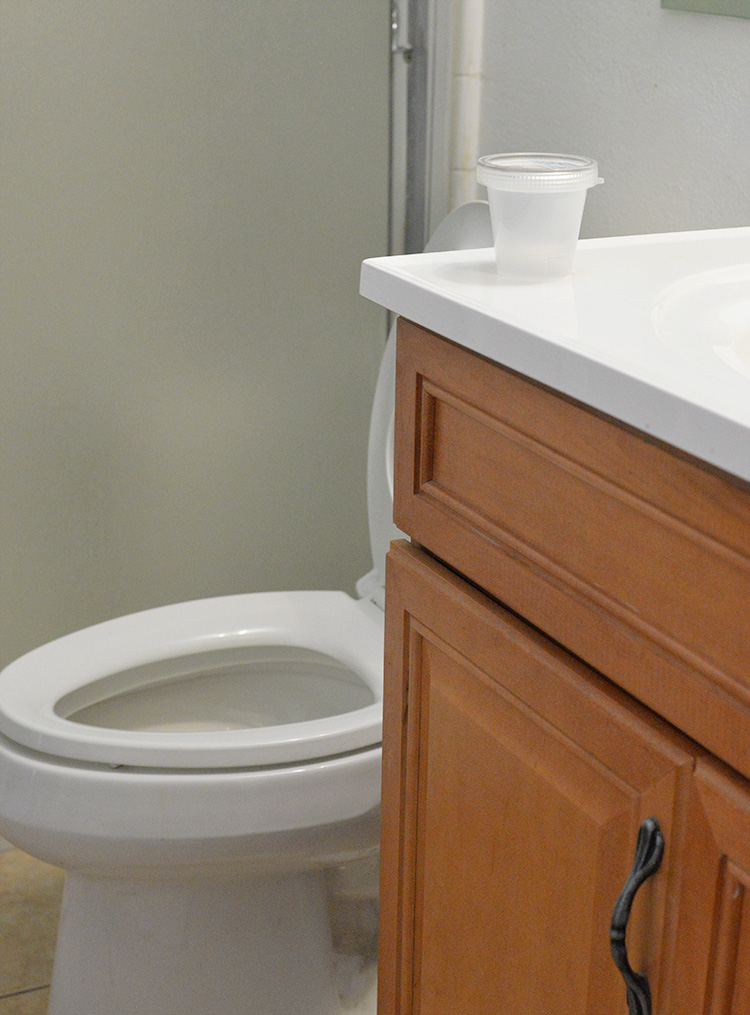 first-check-home-drug-test-use-in-your-own-bathroom