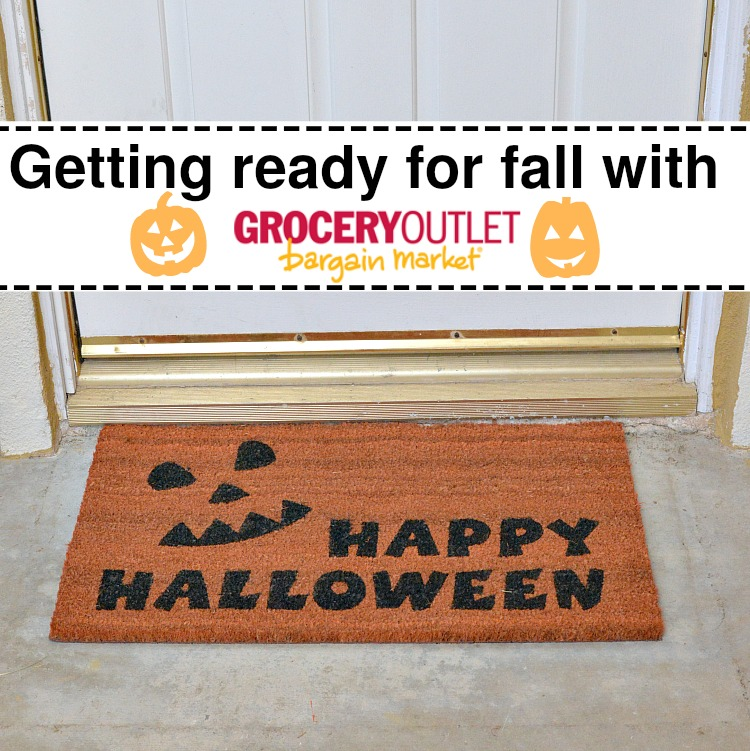 groceryoutlet-fall