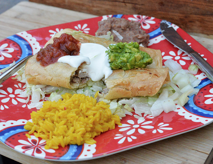 mexican-inspired-dinner-rolled-pork-tacos