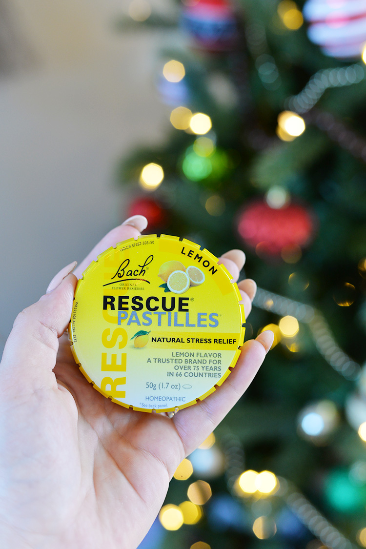 bach-rescue-natural-stress-relief-homeopathic