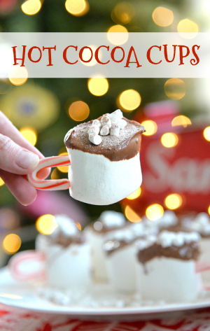 hot-coco-marshmallow-cups-for-kids-768x1210