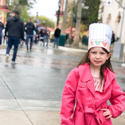 3 Reasons to Bring Kids to the 2019 Disney California Adventure Food & Wine Festival