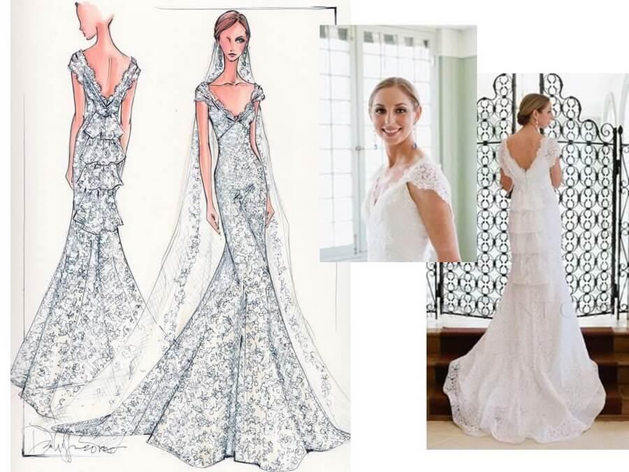 Design-your-own-wedding-dress-1928702