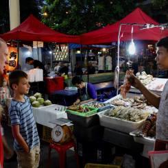 Phuket28