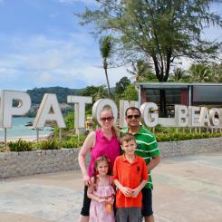 Phuket62