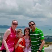 Phuket68