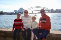 Sydney72