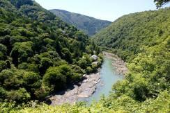 Arashiyama11