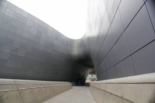 Dongdaemun Design Plaza20