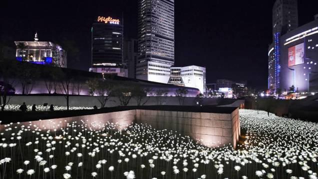Dongdaemun Design Plaza27