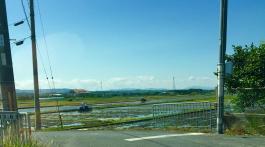 Hakone23