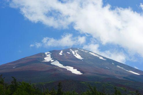 Mt Fuji9