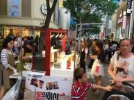 Myeongdong seoul2