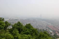 N Seoul Tower19