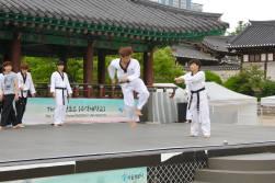 Namsangol Village, Seoul4