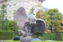 Tokyo Disneyland13