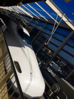 Tokyo to kyoto5