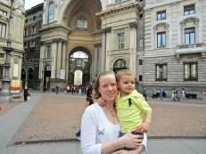 Milan (10)