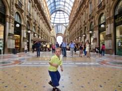 Milan (15)