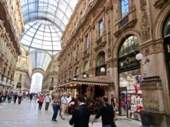 Milan (23)