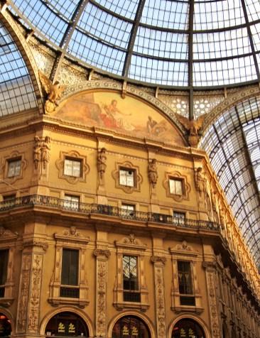 Milan (25)
